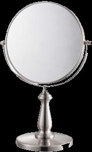 Espelhos de Aumento para hotéis