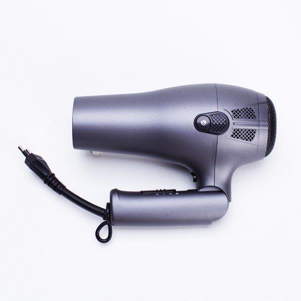 Onde comprar secador de cabelo com suporte de parede