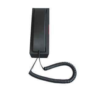 Aparelho de telefone para hotel