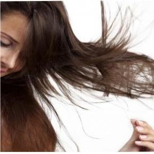 Secar o cabelo com ar quente ou frio? O seu hóspede pode escolher!