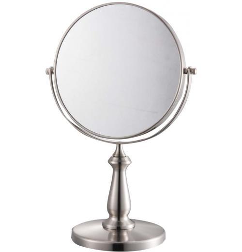 Espelho de Aumento de Bancada KB-EDA-827