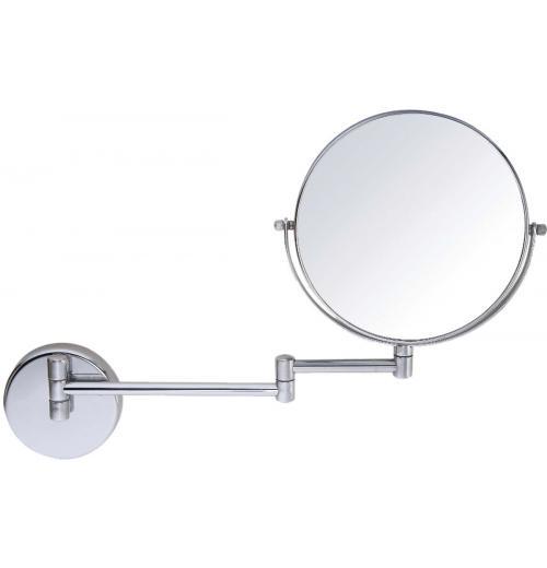 Espelho de Aumento KB-EDA-314